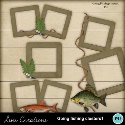 Goingfishingclusters1