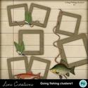 Goingfishingclusters1_small