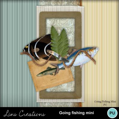 Goingfishingmini