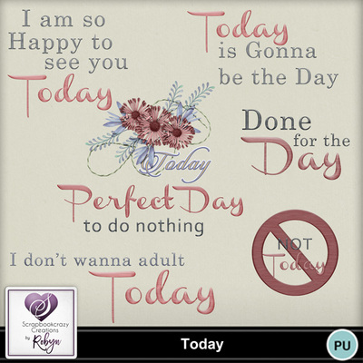 Today_wa
