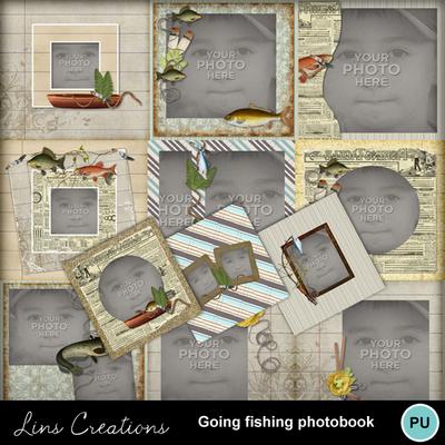 Goingfishingphotobook
