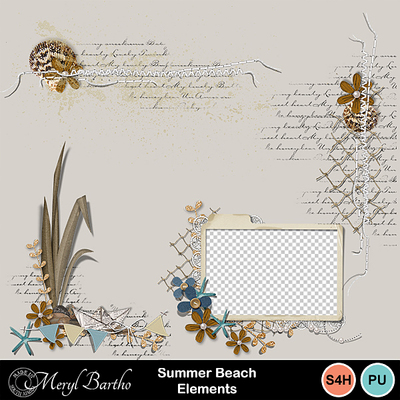 Summerbeachclusters
