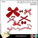 Carmine_bows2_mm_small