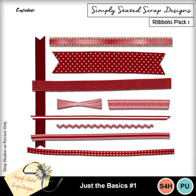 Carmine_ribbons1_mm