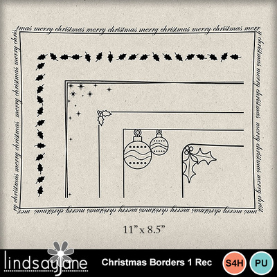 Christmas_borders_1_rec_1