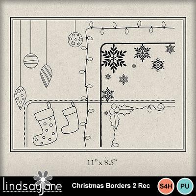 Christmas_borders_2_rec_1
