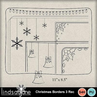 Christmas_borders_3_rec_1