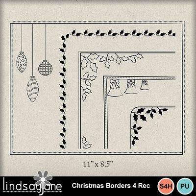Christmas_borders_4_rec_1
