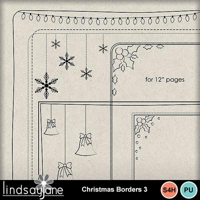 Christmas_borders_3_1