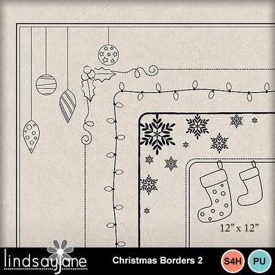 Christmas_borders_2_1