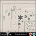 Christmas_borders_2_1_small