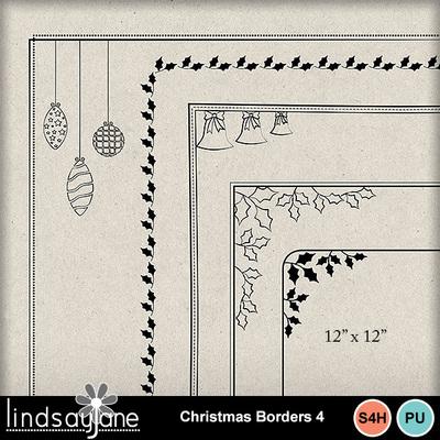 Christmas_borders_4_1