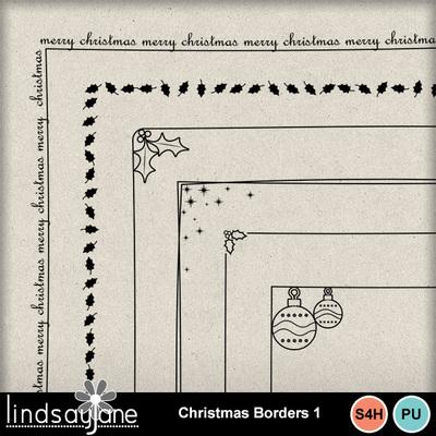 Christmas_borders_1