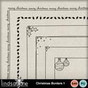 Christmas_borders_1_small