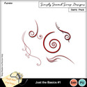 Carmine_swirls_mm_small