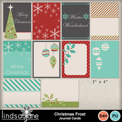 Christmas_frost_jc1