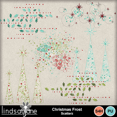 Christmas_frost_scatterz1