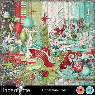 Christmas_frost_1