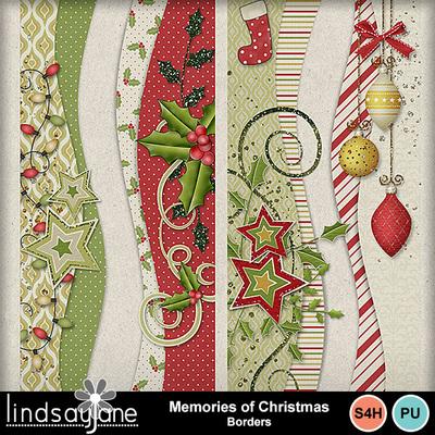 Memories_of_christmas_borders01
