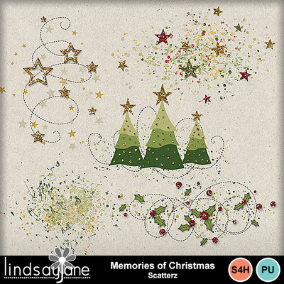 Memories_of_christmas_scatterz01