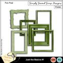 Ff_frames_mm_small