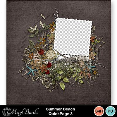 Summerbeachquickpage3