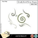 Ff_swirls_mm_small