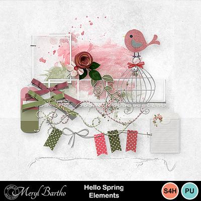 Hellospring_elements