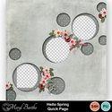 Hellospring_quickpage_small