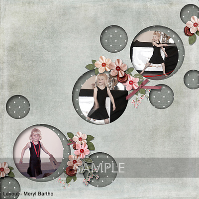 Quickpage_hellospring_sample