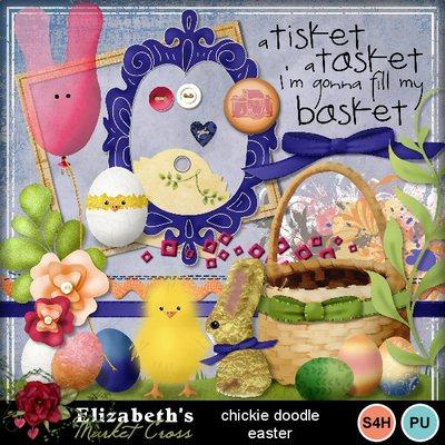 Chickiedoodleeaster-001