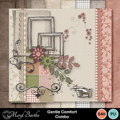 Gentlecomfort_combo