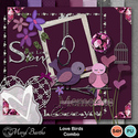 Lovebirds_combo_small