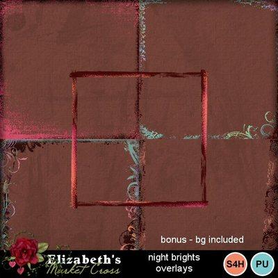 Nightbrightsoverlays-001
