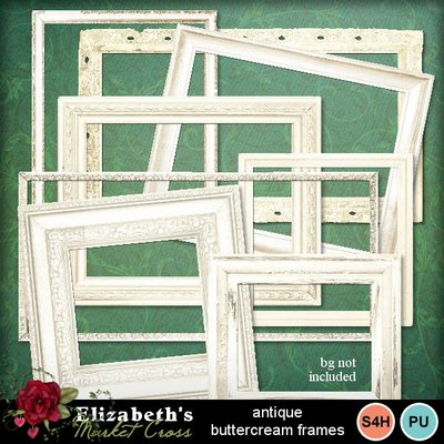 Antiquebuttercreamframes-001