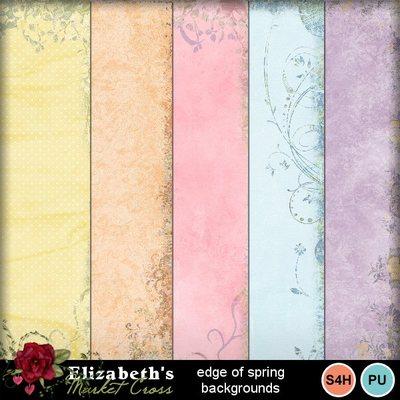 Edgeofspring-001