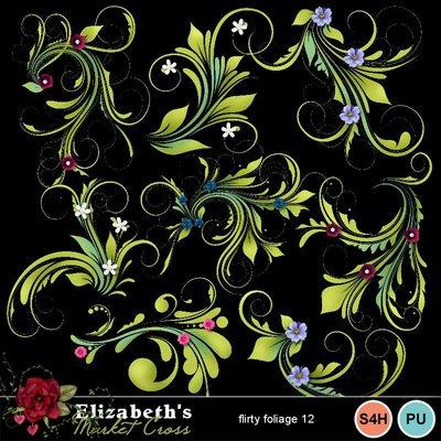 Flirtyfoliage12-001
