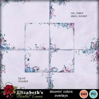 Bloomincolorsoverlays-001