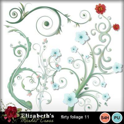 Flirtyfoliage11-001