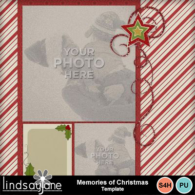 Memories_of_christmas_temp-001