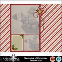 Memories_of_christmas_11x8-001_small