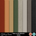 Walkonthewildside-solids_small