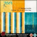 Aged_scratchedsummerbrights-001_small