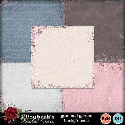 Groomedgardenbgs-001