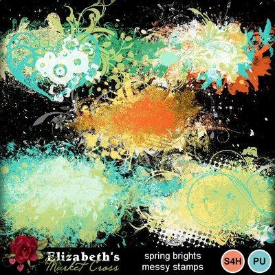 Springbrightsmessystamps-001