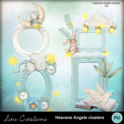 Heavensangel2