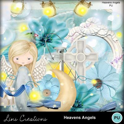 Heavensangel1