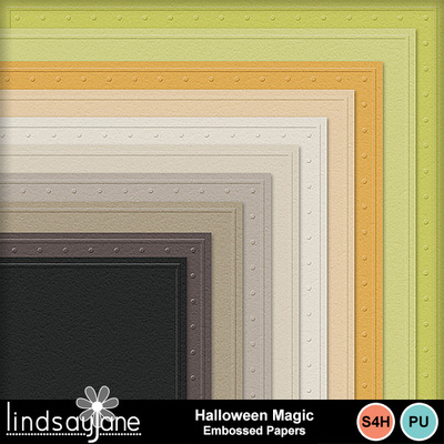 Halloweenmagic_embpprs