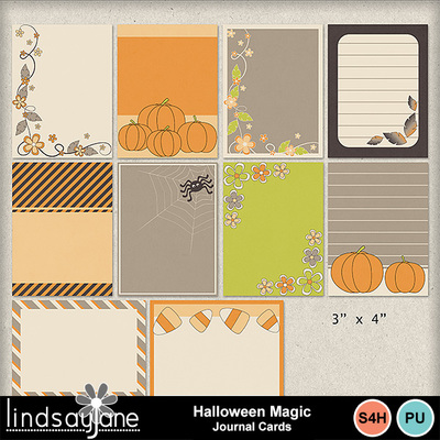 Halloweenmagic_jc