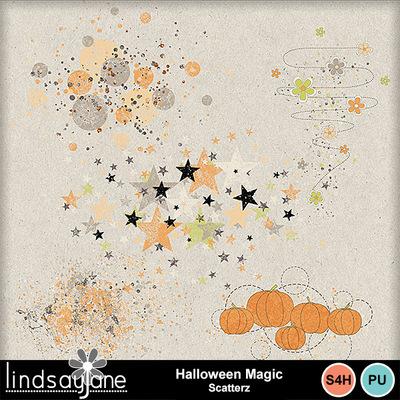 Halloweenmagic_scatterz